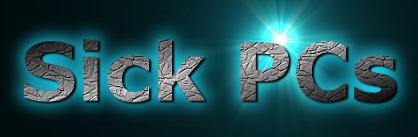SickPCs.com